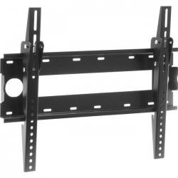 """If you are looking Doss Lcdp10B 37-65"""" Universal Plasma/LCD/LED Smart TV Wall Mount Bracket w/Tilt you can buy to KG Electronic, It is on sale at the best price"""
