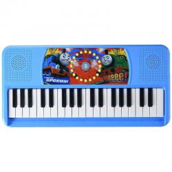 If you are looking Thomas and Friends Electronic Keyboard/Piano Kids/Children Toy/Play Music 37 Key you can buy to KG Electronic, It is on sale at the best price