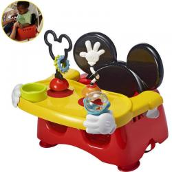 If you are looking First Years Mickey Mouse Baby Feeding Booster Seat/Tray/Toy/Harness/High Chair you can buy to KG Electronic, It is on sale at the best price