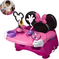 If you are looking First Years Disney Minnie Baby Feeding Booster Seat/Tray/Toy/Harness /High Chair you can buy to KG Electronic, It is on sale at the best price