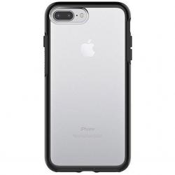 If you are looking Otterbox Symmetry Clear Case for iPhone 7 Plus/Cover Scratch/Drop Protection you can buy to KG Electronic, It is on sale at the best price
