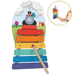 If you are looking Oribel Vertiplay Musical Instrument Xylophone for Kids Toddler/Wall/Wooden Toy you can buy to KG Electronic, It is on sale at the best price