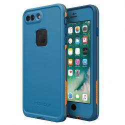 If you are looking Genuine Lifeproof Fre Blue Tough Case/Cover Dirt/Waterproof for iPhone 7 Plus you can buy to KG Electronic, It is on sale at the best price
