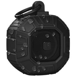 If you are looking EFM Maui Black IPX6 Waterproof Bluetooth Speaker for Smartphones iPhone Android you can buy to KG Electronic, It is on sale at the best price