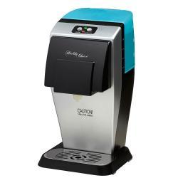 Si buscas Instant Heating 1.8L Hot Water Boiler Dispenser/Coffee Tea Maker/Urn/Kettle/Heat puedes comprarlo con PHOTOSTORE está en venta al mejor precio