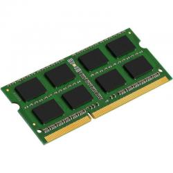 Si buscas Gigabyte GeForce GT 710 2GB DDR5 Graphics Video Card DVI HDMI puedes comprarlo con NNET INFORMATICA está en venta al mejor precio