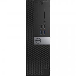 If you are looking Dell OptiPlex 7040 SFF Desktop PC Intel Core i5 256GB SSD 8GB Windows 7/10 Pro you can buy to shopping-express, It is on sale at the best price