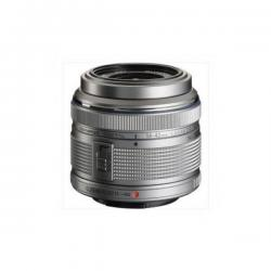 If you are looking Olympus M.Zuiko Digital ED 14-42mm f/3.5-5.6 II R Zoom Lens Silver New you can buy to ritzcameras, It is on sale at the best price