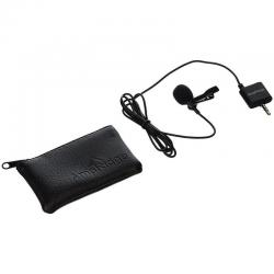 Ampridge MightyMic L Smartphone Lavalier Mic
