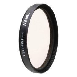 Si buscas Hoya B5581A 55mm 81A Warming Glass Filter 55 mm NEW puedes comprarlo con PROFOTOMX está en venta al mejor precio