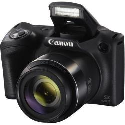 If you are looking Canon PowerShot SX420 IS Digital Camera (Black) 1068C001 you can buy to tri-state, It is on sale at the best price