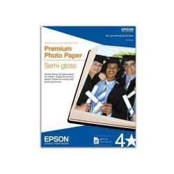 If you are looking Epson Photo Paper you can buy to tri-state, It is on sale at the best price