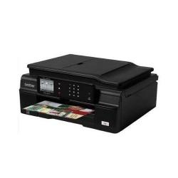 If you are looking Brother MFC-J880DW Inkjet Multifunction Printer - Color - Photo Print you can buy to tri-state, It is on sale at the best price