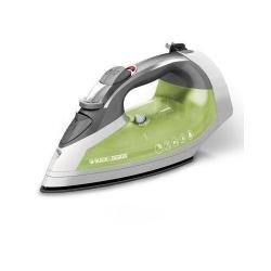 If you are looking Black & Decker ICR06X Clothes Iron you can buy to tri-state, It is on sale at the best price