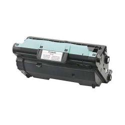 If you are looking Canon EP-87 Drum Cartridge you can buy to tri-state, It is on sale at the best price