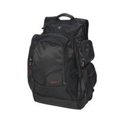 """Si buscas Codi Sport-Pak 17"""" Backpack puedes comprarlo con ELECTROVENTAS ONLINE está en venta al mejor precio"""