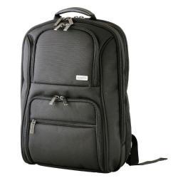 """Si buscas Codi Apex Carrying Case (Backpack) for 17"""" Notebook - Black puedes comprarlo con ELECTROVENTAS ONLINE está en venta al mejor precio"""