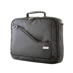 """Si buscas Codi Carrying Case for 14.1"""" Notebook - Black puedes comprarlo con ELECTROVENTAS ONLINE está en venta al mejor precio"""