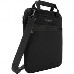"""Si buscas Targus Slipcase TSS913 Carrying Case (Sleeve) for 14"""" Notebook - Black puedes comprarlo con ELECTROVENTAS ONLINE está en venta al mejor precio"""