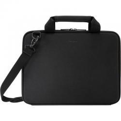 """Si buscas Targus Work_In TKC007 Carrying Case (Briefcase) for 11.6"""" Notebook, Chromebook puedes comprarlo con ELECTROVENTAS ONLINE está en venta al mejor precio"""