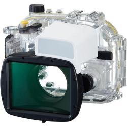 Si buscas Canon WP-DC53 Waterproof Case for PowerShot G1 X Mark II 9516B001 puedes comprarlo con PROFOTOMX está en venta al mejor precio