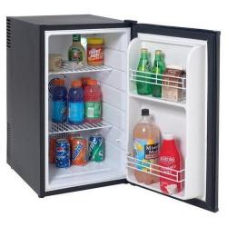 If you are looking Avanti SHP2501B 2.5 cu. ft. Compact Refrigerator you can buy to tri-state, It is on sale at the best price