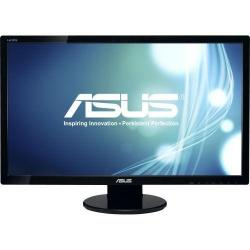 "If you are looking ASUS VE VE278Q 27"" Widescreen LED LCD Monitor, built-in Speakers you can buy to tri-state, It is on sale at the best price"