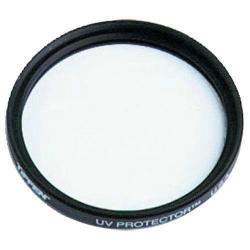 If you are looking Tiffen 49mm 49 mm UV Protector Filter 49UVP NEW you can buy to tri-state, It is on sale at the best price