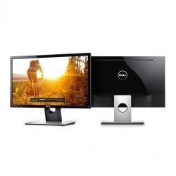 """Si buscas Dell SE2216HV 21.5"""" LED LCD Monitor - 16:9 - 12 ms puedes comprarlo con GRUPODECME está en venta al mejor precio"""