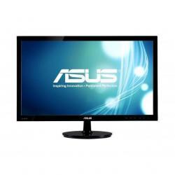 """Si buscas ASUS VS VS247H-P 23.6"""" Widescreen LED LCD Monitor puedes comprarlo con GRUPODECME está en venta al mejor precio"""