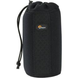 Lowepro S&F Bottle Pouch (Black) LP36256