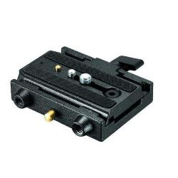 Manfrotto 577 Rapid Connect Adapter/Sliding Mount Plate