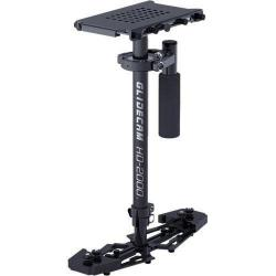 Glidecam HD2000 Stabilizer System Supports 2-6 lbs For Small Camcorders