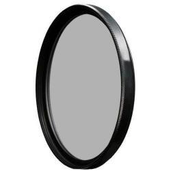 Hoya A55ND4XGB55mm 4X (0.6) Neutral Density Multi Coated Glass Filter