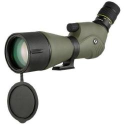 Vanguard Endeavor XF 20-60x80 Spotting Scope (Angled-Viewing)