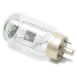 EIKO DFF 120V/150W G17q-d2 Base Projector Lamp