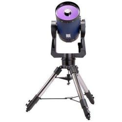 If you are looking Meade 12-Inch LX200-ACF (f/10) Advanced Coma-Free Telescope you can buy to focuscamera, It is on sale at the best price