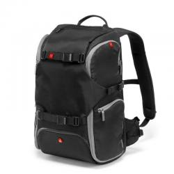 If you are looking Manfrotto MB MA-BP-TRV Advanced Travel Backpack (Black) you can buy to focuscamera, It is on sale at the best price