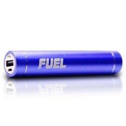 If you are looking Mobile Recharg Battery Blue Mobile Recharg Battery Blue you can buy to focuscamera, It is on sale at the best price