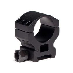 Vortex Tactical 30mm Scope Ring (Sold Individually)