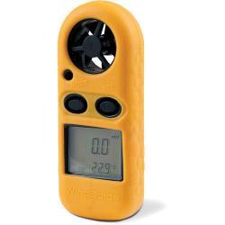 Celestron WindGuide Plus Yellow GPS Electronic Device - 48025