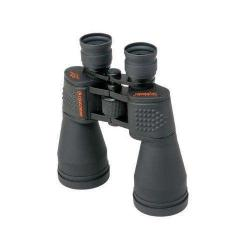 If you are looking SkyMaster 12x60 Binocular 71007 you can buy to focuscamera, It is on sale at the best price