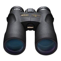 If you are looking Nikon PROSTAFF 5 - 10x42 Binocular (Black) | 7571 you can buy to focuscamera, It is on sale at the best price