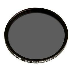 If you are looking Tiffen 58CP 58MM Circular Polarizer Glass Filter you can buy to focuscamera, It is on sale at the best price