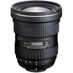 If you are looking Tokina AT-X 14-20 F2.0 PRO DX for Nikon you can buy to focuscamera, It is on sale at the best price