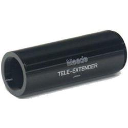 If you are looking Meade Telescope Extender 07355 Basic Tele-Extender NEW you can buy to focuscamera, It is on sale at the best price