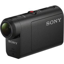 If you are looking Sony HDRAS50/B Full HD Action Cam (Black) you can buy to focuscamera, It is on sale at the best price