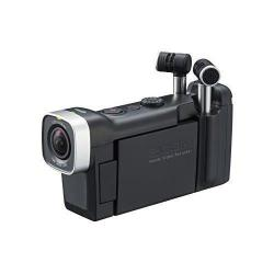 If you are looking Zoom Q4n Handy Video Recorder you can buy to focuscamera, It is on sale at the best price