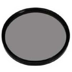 If you are looking Hoya 58mm DMC PRO1 Digital Circular Polarizer Glass Filter you can buy to focuscamera, It is on sale at the best price
