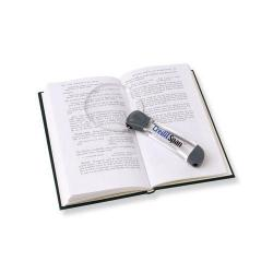 Carson Crystal View Magnifier